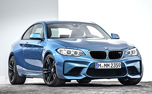 BMW M2 (quintamarcha.com)