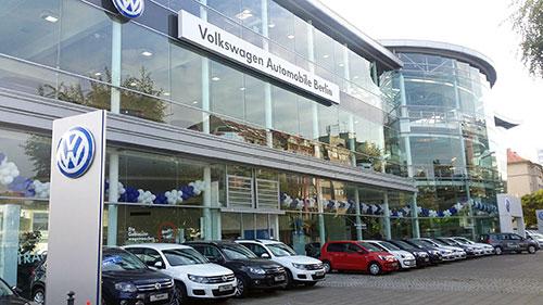 Volkswagen (quintamarcha.com)