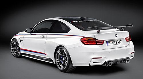 BMW (quintamarcha.com)