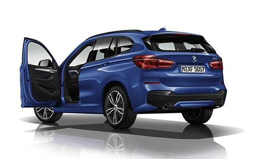2-BMW-X1-M-Sport-2