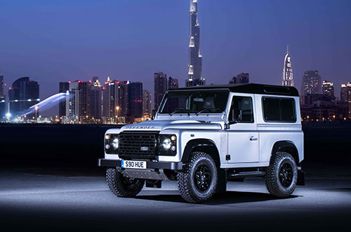 2-Defender-2MM-en-Dubai_3