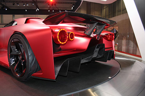 2-Nissan-Concept-Vision-2020-Gran-Turismo-2
