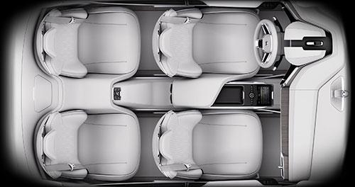 Volvo Concept (quintamarcha.com)