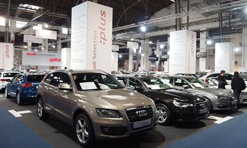 3-Audi-3