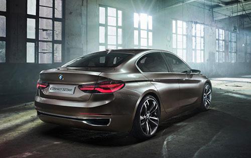 BMW Concept Compact Sedan (quintamarcha.com)
