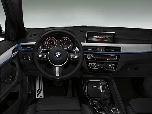 3-BMW-X1-M-Sport-3