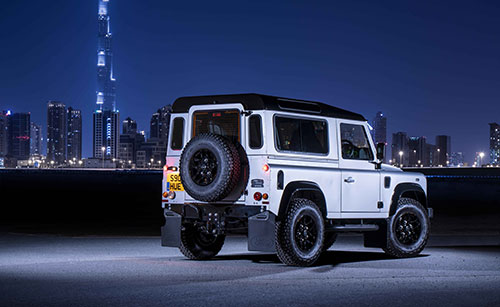 3-Defender-2MM-en-Dubai_4