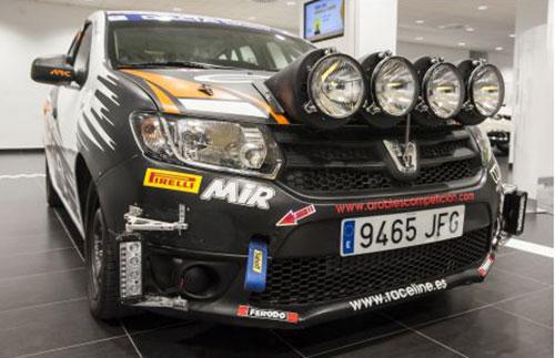 3-Renault-3