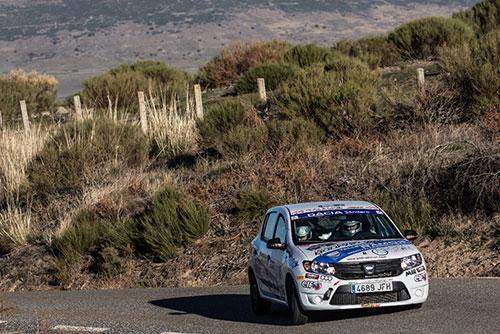 3-Renault-y-Dacia-3
