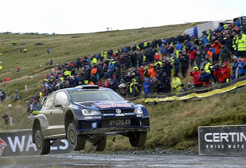 3-WRC-3