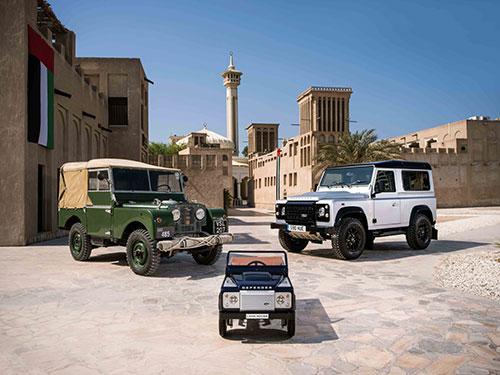 4-Defender-2MM_Serie-I_Pedales_en-Dubai