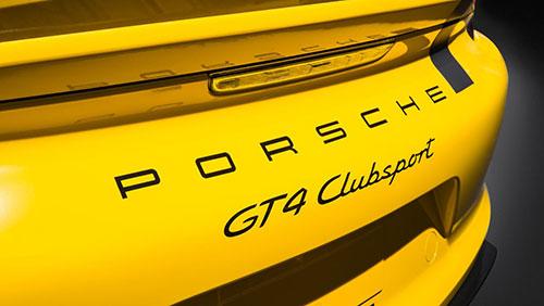 4-Porsche-Cayman-GT4-Clubsport-4