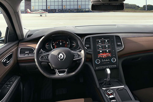 4-Renault-Talisman-4