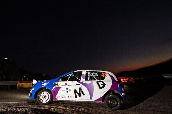 4-Renault-y-Dacia-4