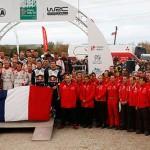 5-WRC-5