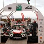 6-WRC-6