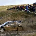 7-WRC-7