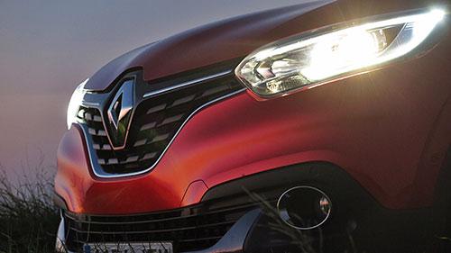 Renault Kadjar (quintamarcha.com)