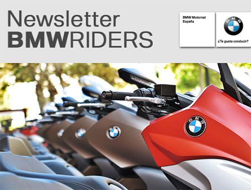 news-bmw-riders