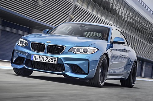 1-BMW-M2-Coupe-1
