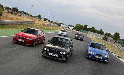 1-BMW-M3-1