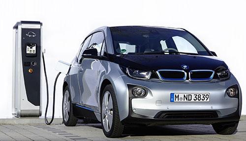 1-BMW-i-1