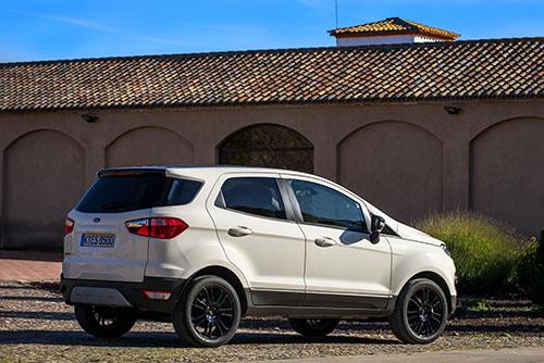 1-Ford-Ecosport-1