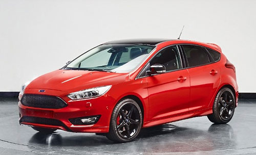 1-Ford-Focus-Red-Edition