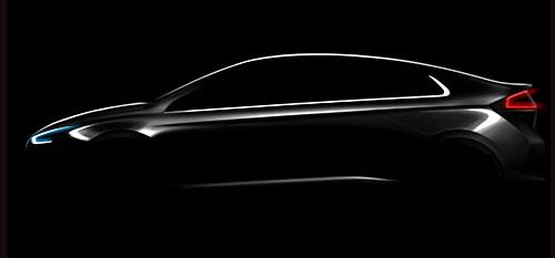 1-Hyundai-IONIQ