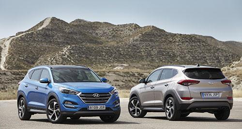 1-Hyundai-Tucson-1