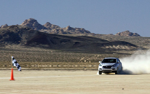 Hyundai ix35 Fuel Cell (quintamarcha.com)
