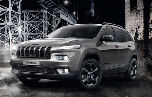 1-Jeep-Cherokee-Night-Eagle-1