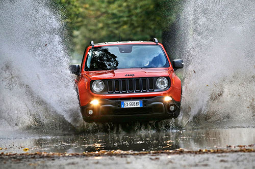 1-Jeep-Renegade