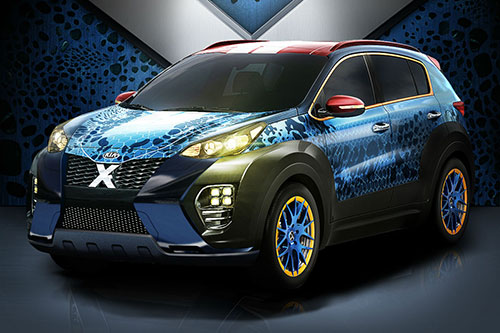 1-Kia-Sportage-X-Men-1