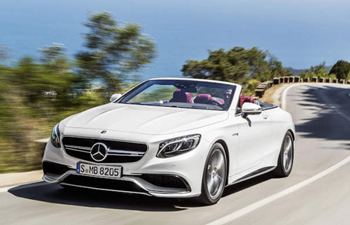 1-Mercedes-Clase-S-1