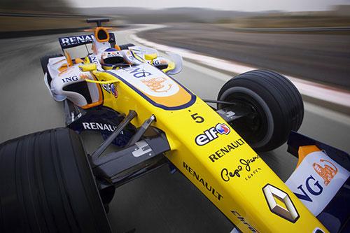 1-Renault-F1