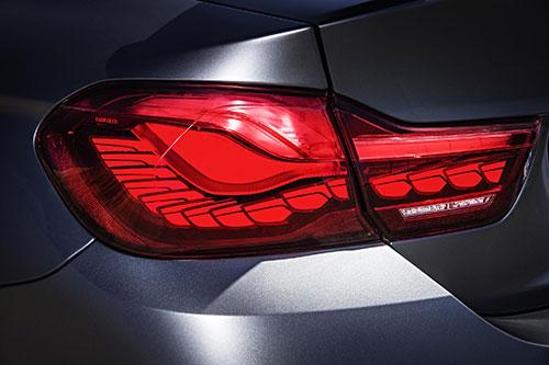 2-BMW-2
