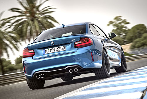 2-BMW-M2-Coupe-2
