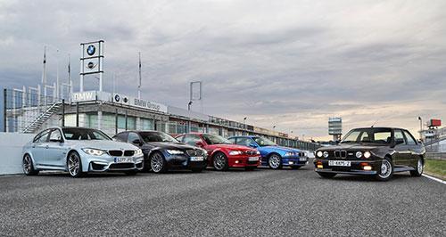 2-BMW-M3-2