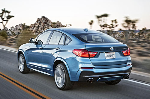 2-BMW-X4-M40i-2