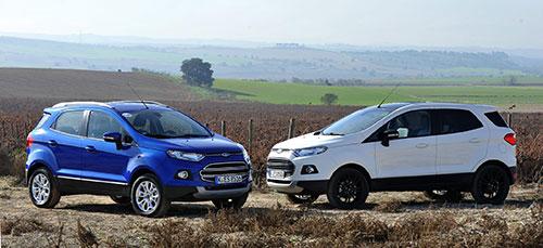 2-Ford-Ecosport-2