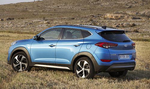 2-Hyundai-Tucson-2