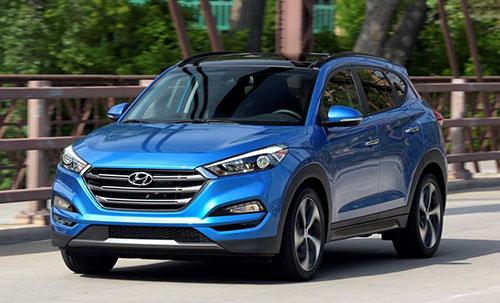 2-Hyundai-Tucson
