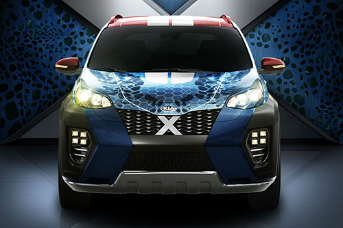 2-Kia-Sportage-X-Men-2