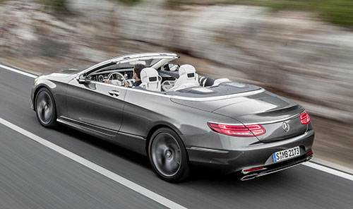2-Mercedes-Clase-S-2