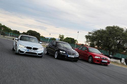 3-BMW-M3-3