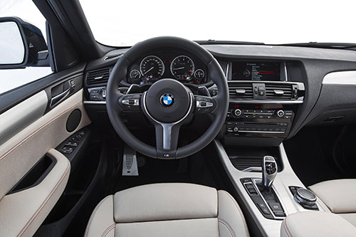 3-BMW-X4-M40i-3