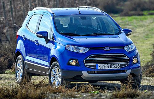 3-Ford-Ecosport-3