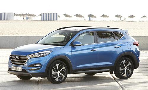 3-Hyundai-Tucson-3