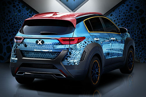 3-Kia-Sportage-X-Men-3